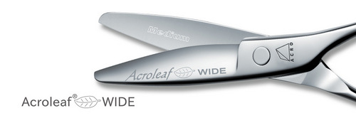aacroleaf_wide_main_photo.jpg