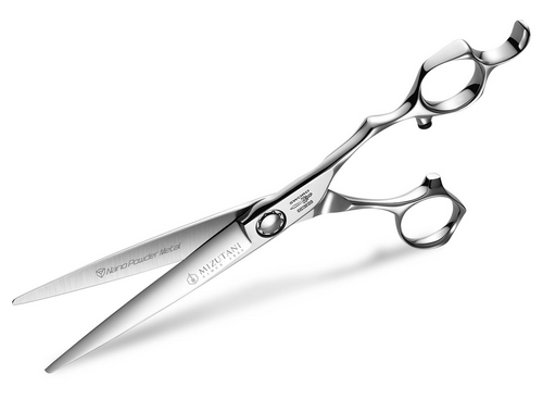 amizutani-sword-db-20-scissors-d.png